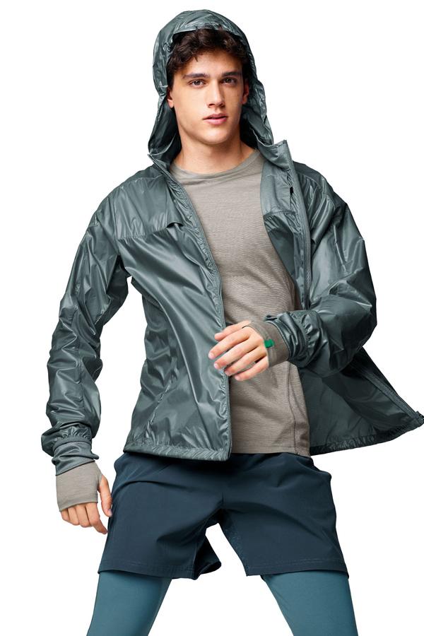 united colors of benetton mode trends 2017 herren männer damen frauen modetrends