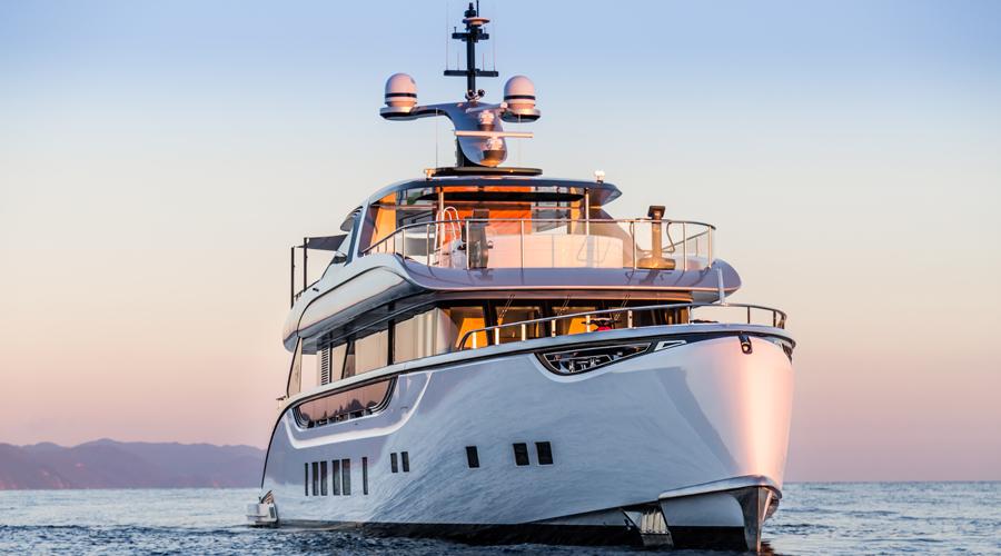dynamiq yacht-bauer superyacht yacht yachten monaco