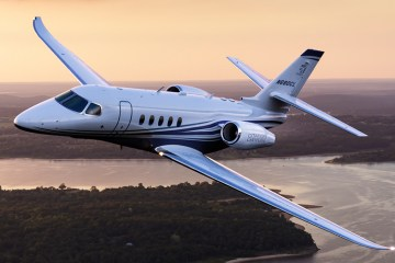 cessna citation latitude business jet aircraft brand brands manufacturers midsize segment