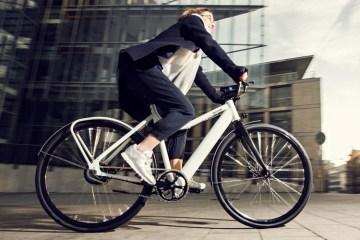 fahrrad ebike elektrobike elektrofahrrad damen frauen
