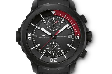 iwc scuba diving watches watch new models aquatimer special edition timepiece