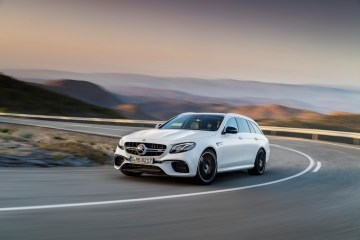 mercedes-amg mercedes amg models price eclass saloon performance engine output