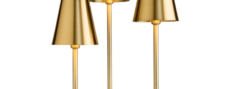 ghidini furniture design designer lamps mirrors lights tables umbrella stands interior