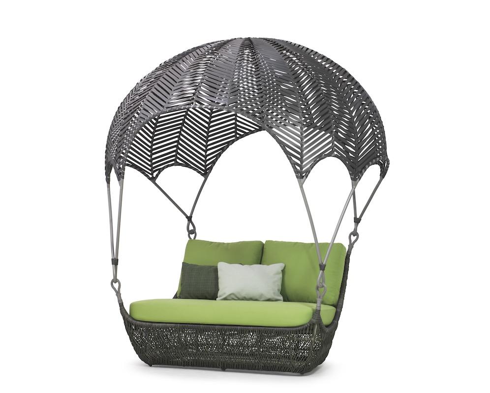 kenneth cobonpue design furniture designer furniture-design furniture-designer lounge sofa