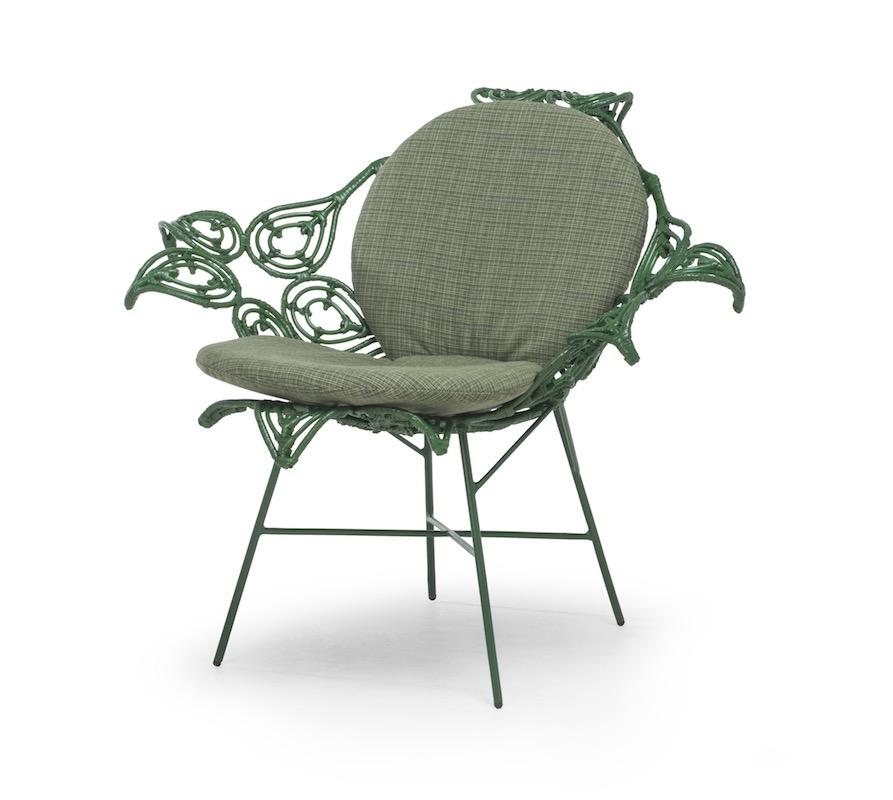 kenneth cobonpue furniture. kenneth cobonpue design furniture designer furnituredesign furnituredesigner chita chair