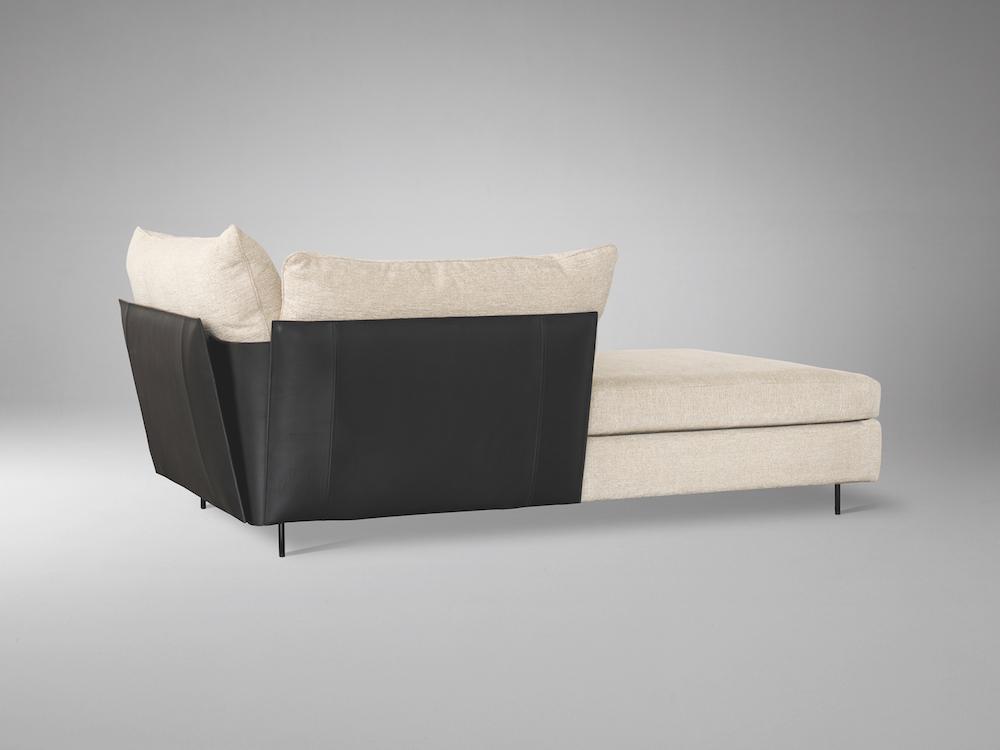 ritzwell chaise longue design furniture sofa sofas interior
