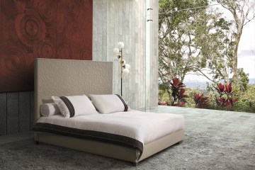 midsummer design interior interior-design interiors bedroom bed beds accessories noble materials