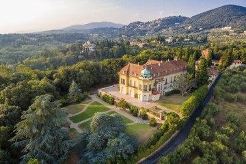 italien immobilien luxus luxusimmobilien luxus-immobilien