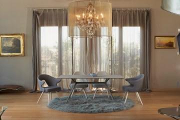 scab-design_furniture_accessories_interiors_exteriors_interior-designer