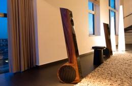 aequo audio loudspeaker loudspeakers manufacturer company