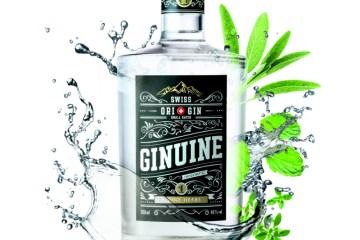 gin schweiz schweizer-gin brennerei unternehmen spirituosen alpenkräuter