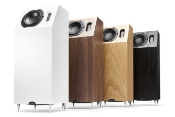 neat acoustics loudspeakers loudspeaker music sound quality