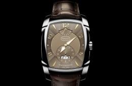 parmigiani fleurier uhren uhrenmodelle uhrenmodell armbanduhr