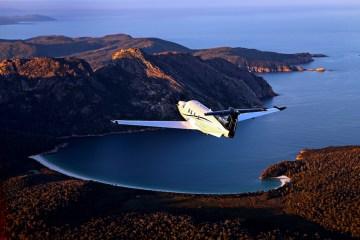 pilatus pc-12 flugzeug flugzeuge modell modelle turboprop business jets
