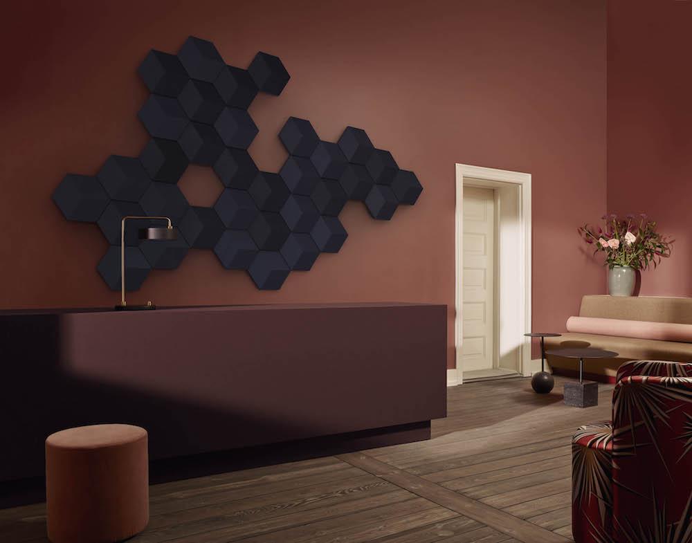 beosound shape von bang olufsen ist ein musikalisches. Black Bedroom Furniture Sets. Home Design Ideas