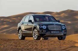 bentley bentayga falconry mulliner model suv off-road models bespoke hand-crafted offroader