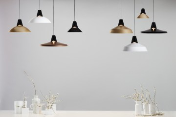 antonangeli design made in italy lighting light unique creations