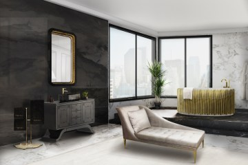 maison valentina bathrooms design luxury contemporary trends interiors bathtubs bathroom marble