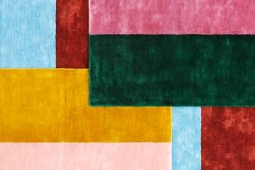 normann copenhagen rug rugs sizes pattern prices luxurious