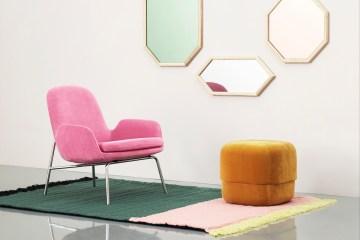 normann copenhagen furniture bedroom dressing room new prices