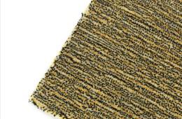 teppiche teppich möbel preise luxuriöse preise normann copenhagen