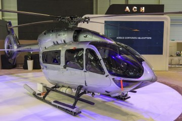 airbus helicopters jets luxury travel high-end brand company