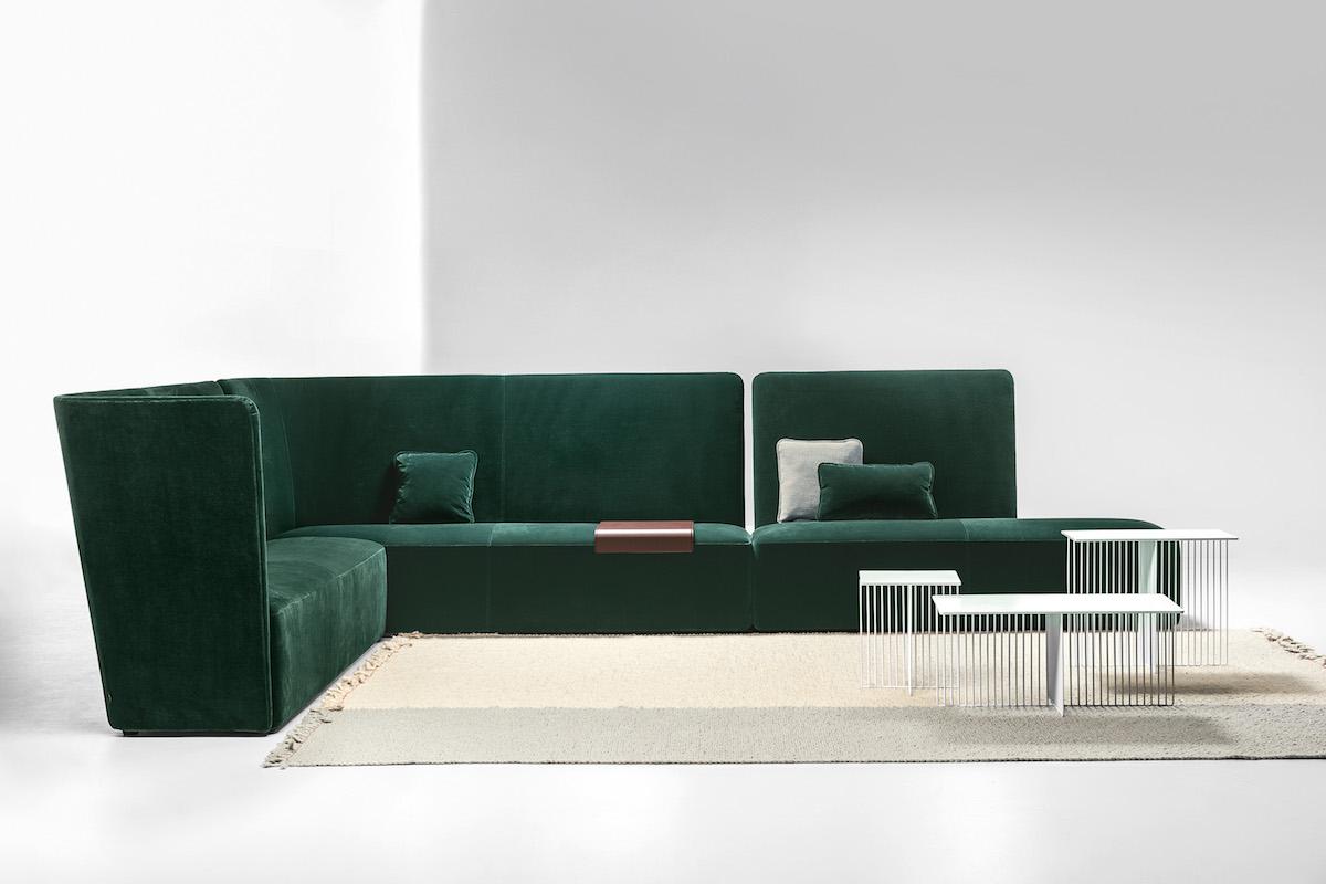 sofas chairs armchairs seating wood furnishing italian design furniture company