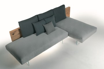 lago sofa sofas wood cushions living room company new interior design