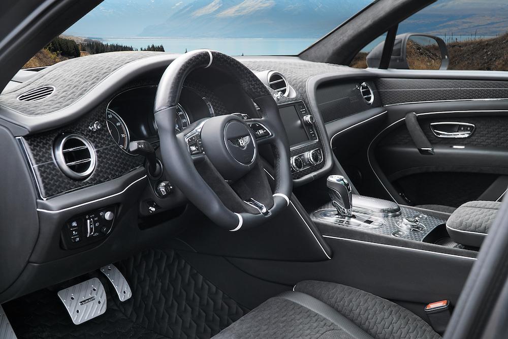 masory bentley-bentayga suv luxus nobelmarke auto veredelung leistungssteigerung