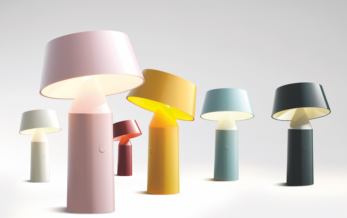 interior design lighting light lamp new