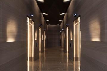 margraf interior design marbles marble skyscraper