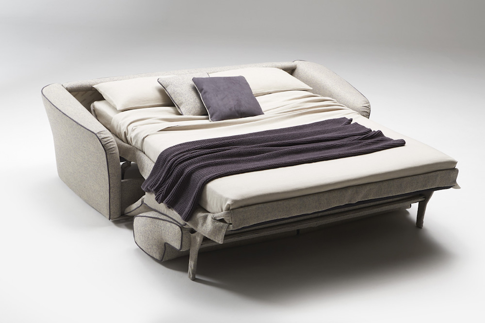 milano bedding sofas beds brand italy company factory