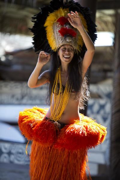tahiti ferien urlaub tierwelt pflanzenwelt temperaturen wassertemperaturen meer sandstrand reise hotels