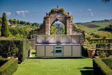 furniture furnishings outdoor kitchen kitchens