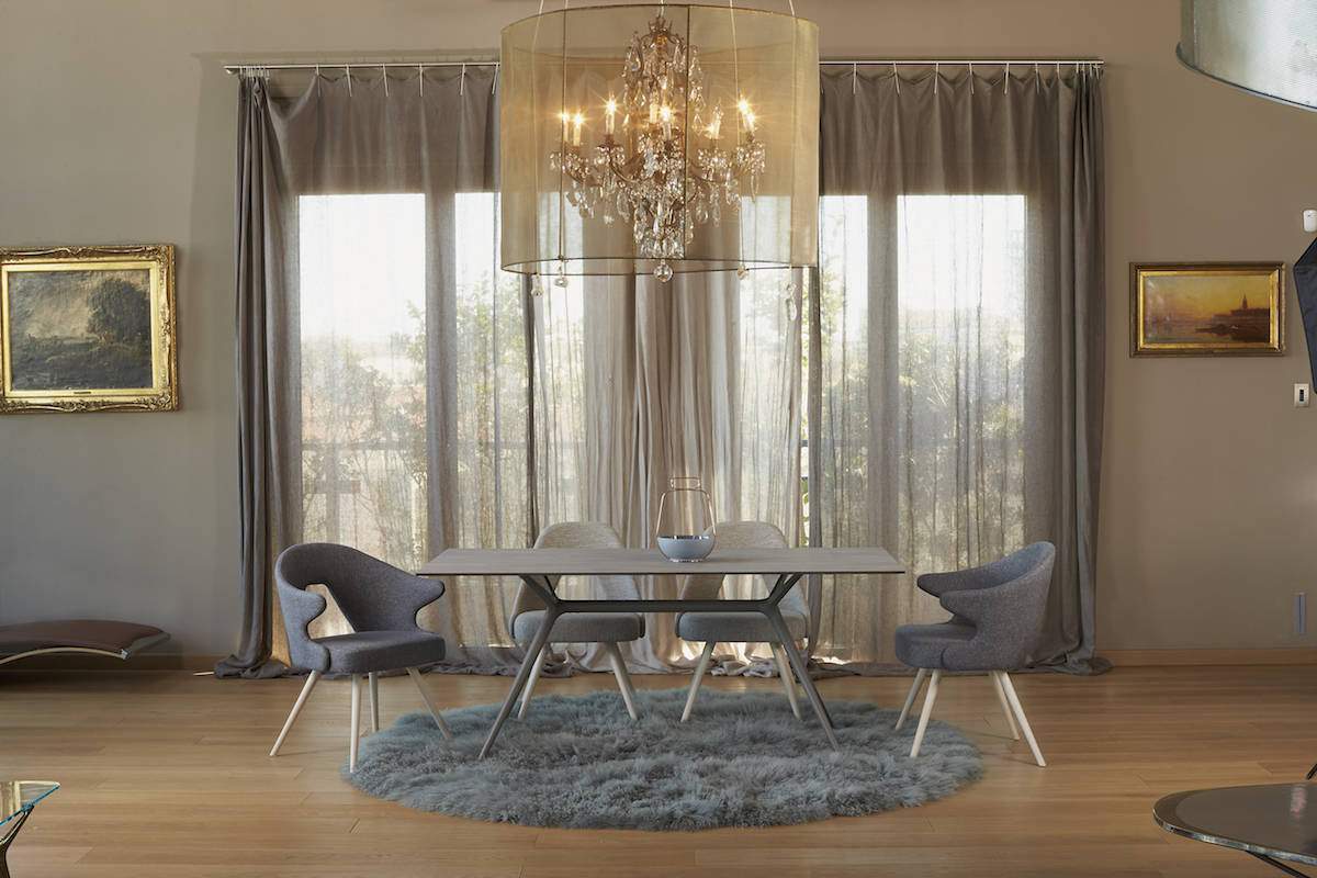 scab design collection design furniture chairs tables brand