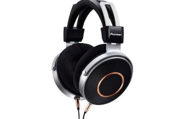 kopfhörer preise audio hifi pioneer