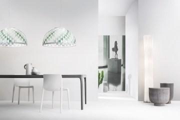 light led design designer unique piece