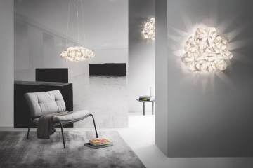 light design designer interior lights brand