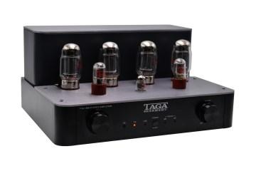 high-end-amplifier taga amplifier tta-1000