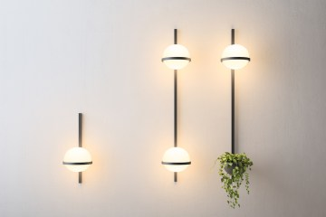 vibia lighting design designer lighting-designer led-light interior