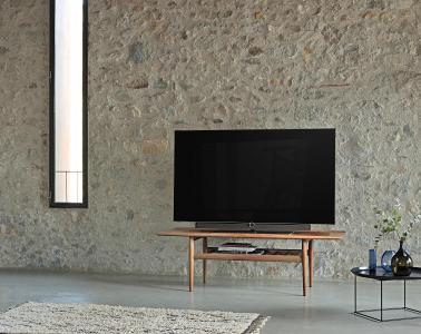 Loewe bild 5 OLED-TV