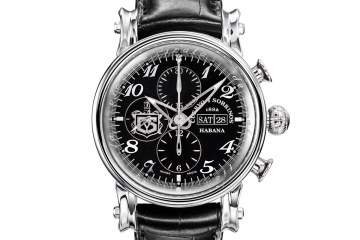 cuervo y sobrinos swiss watch watches brand switzerland chrono automatic