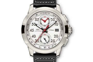 iwc mercedes-amg limited edition watches chronograph ingenieur luxury watch brands