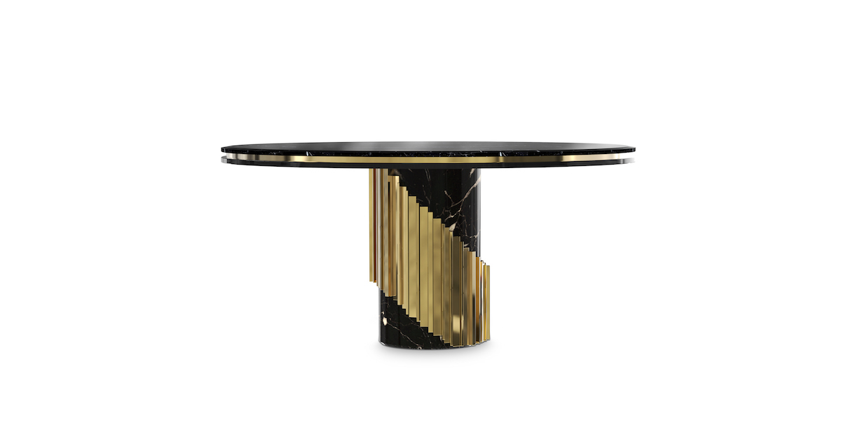 luxxu furniture luxury luxurious ideas interiors design tables sideboards