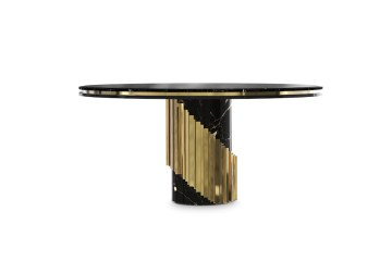 luxxu furniture luxury luxurious ideas interiors design tables sideboards