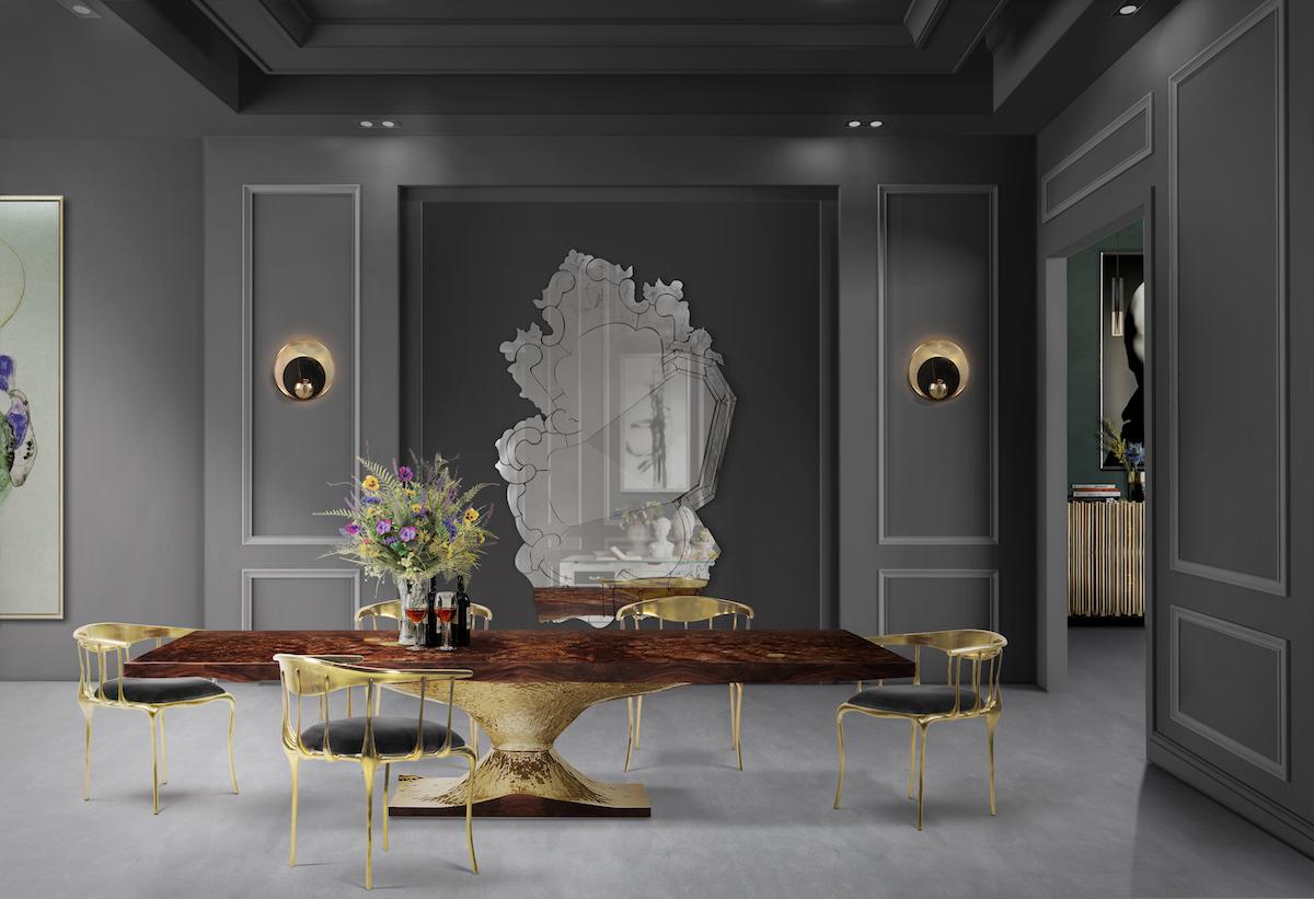 boca do lobo möbel designermöbel möbeldesign marke trends sofa leuchte