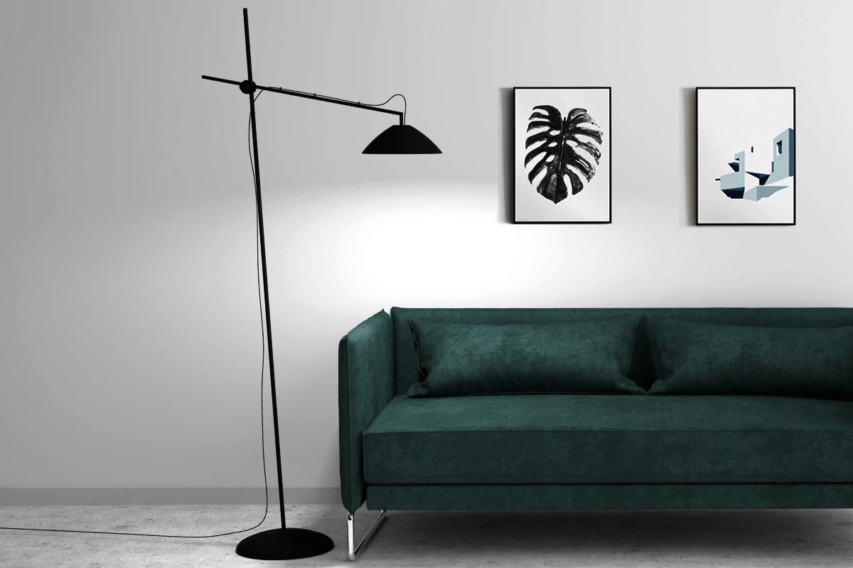 Interior design award 2017 - Lamps Candle Holders Interiors Light Furniture Contemporary Design Luxury