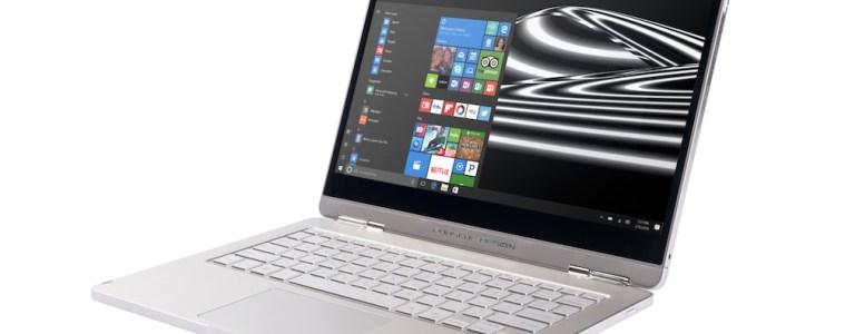 porsche design laptop notebook computer produkte marke