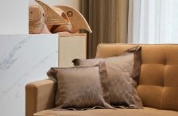 schweiz schweizer unternehmen textil stoffe möbel einrichtung stil design accessoires