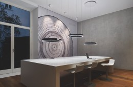 licht occhio leuchte leuchten deckenleuchte pendelleuchte hersteller design designleuchten